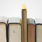 stack_of_books-t2-150x150